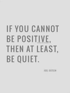 Relax Image Quotes