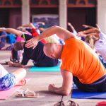 Best Yoga Mat For Carpet Floor (2019 Buyers Review)