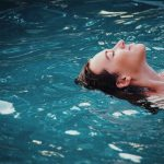 Float Tank: The Ultimate Guide Float Tank Therapy