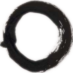 The Enso Circle: The Ultimate Zen Guide