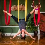Best Yoga Trapeze Frame? Here's 10 Of The Best Out There In 2019