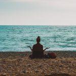 Tummo Meditation: Everything You Need To Know About Tibetan Tummo Meditation