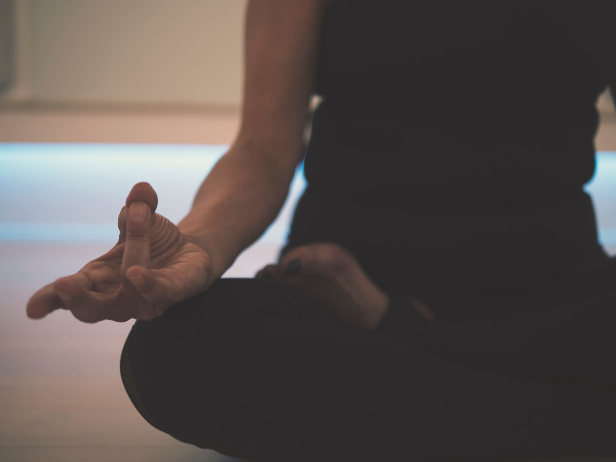 Taoist Meditation -The Ultimate Guide! Tao Techniques And Exercises