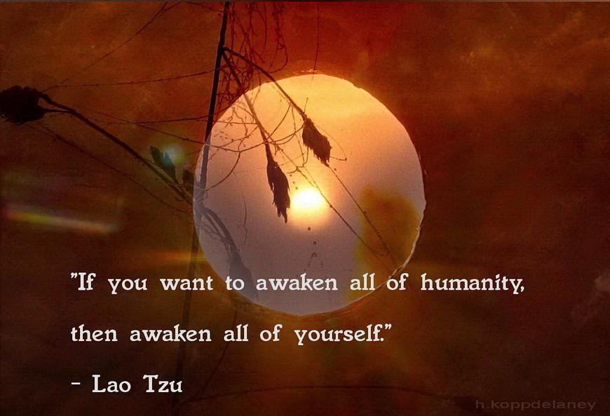 laotzu quote