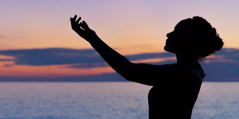 Spiritual Meditation