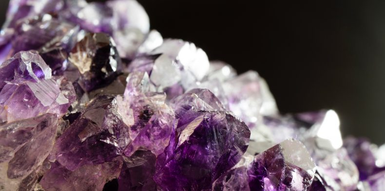 best crystals for meditation