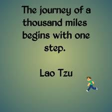 health quotes lao tzu