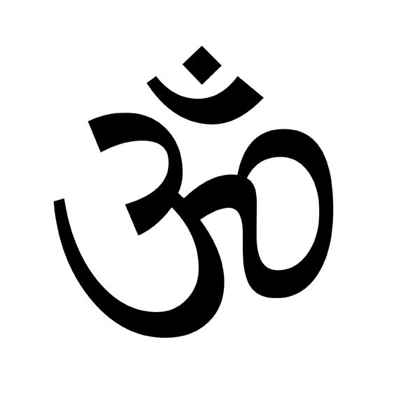 Yoga Symbols 11 Empowering Yoga Symbols For Inner Peace