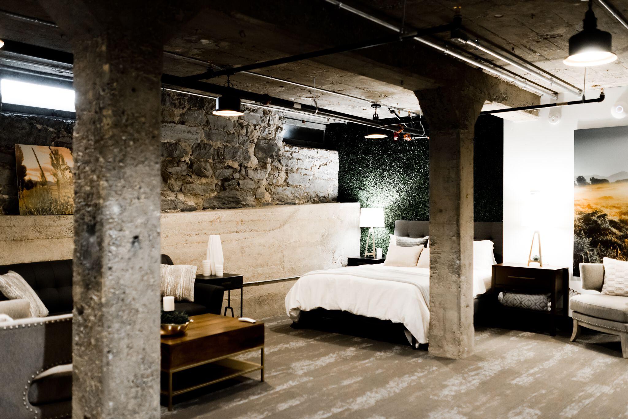 Zen Bedroom Ideas On A Budget The Ultimate Zen Guide In 2019