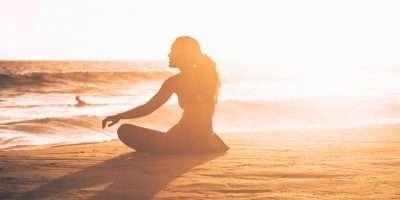 15 Inspiring Zen Quotes For Inner Peace