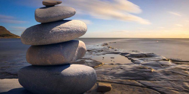 The Mindfulness Symbols