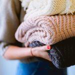 Best Yoga Blanket: What's The Best Yoga Blanket?