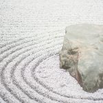 Best Zen Garden Kit Available Today (2019 Buyers Guide & Reviews)