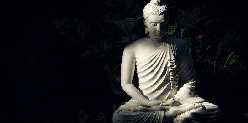 Yoga Symbols: 11 Spiritual Yoga Symbols To Empower Your Practice