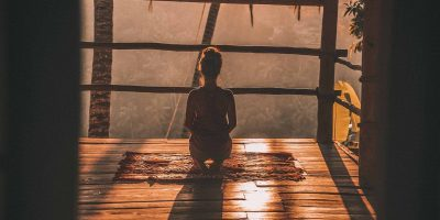 Deep Meditation What Is It And How To Experience Deep Meditation