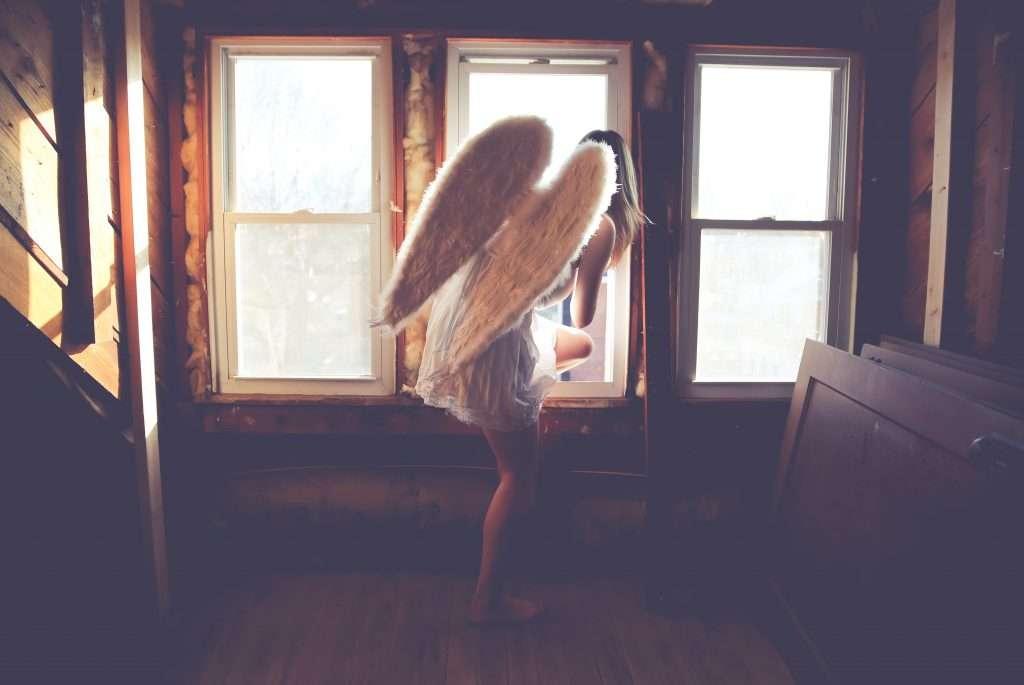 angel number 3333 symbolism