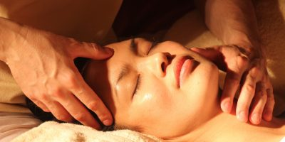 The Ultimate Guide to Japanese Massage