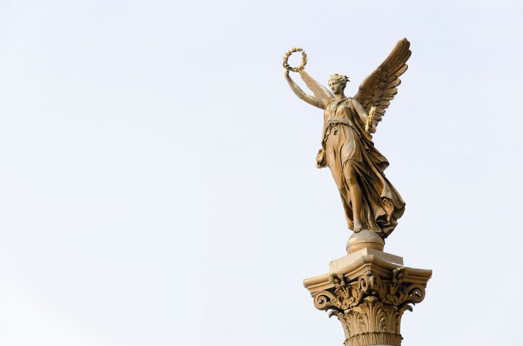 angel number 3333 spiritual meaning