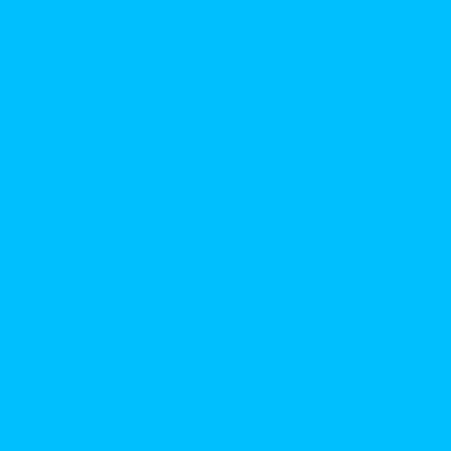 sky Blue aura