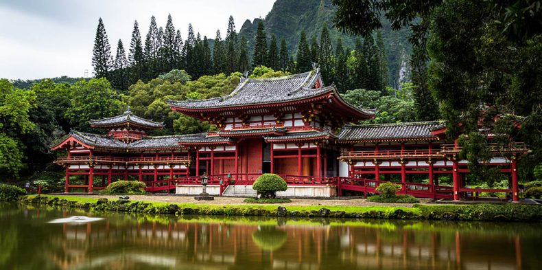 Shinto Shrines: The Ultimate Guide