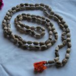 Japa Meditation: How To Practice Japa Meditation