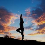 How To Supercharge Your Day With An Awesome Morning Meditation Routine