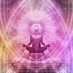 Spiritual Energy: Understanding Spiritual Energy & How It Works