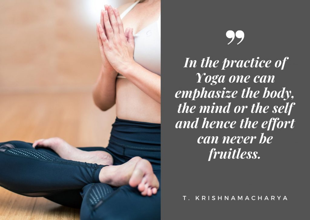 Yoga Quotes 15 Inspirational Yoga Quotes To Get Motivated