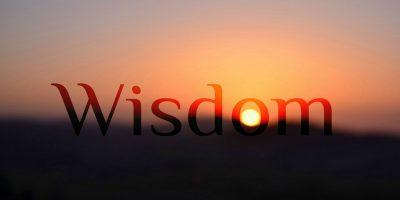 The Ultimate Guide to Spiritual Wisdom