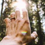 17 Spiritual Awakening Quotes to Empower You