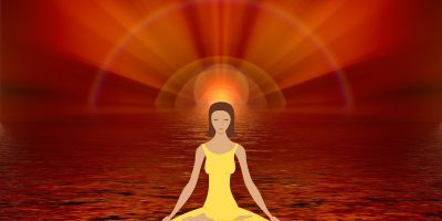 The Ultimate Guide to Tantric Meditation