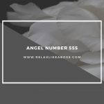 555: Angel Number Signals Life-Altering Changes