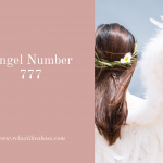 Angel number 777 - The Mesmerizing Meaning Behind Seeing This Divine Number