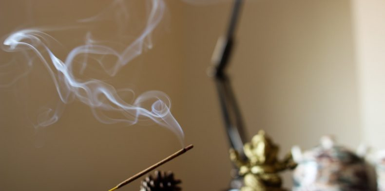 Incense Smoke Meaning: The Benefits, Uses, and Risks