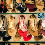 8 Items That Are Worth The Splurge