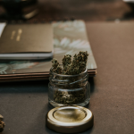 10 Reasons To Consider Investing In CBD Flower