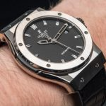 10 Best Hublot Watches of 2021