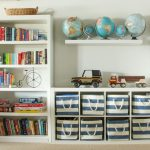 Organize Your Home With These Amazing Toy Storage Ideas