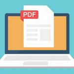 6 Ways PDF Can Help Online Educators