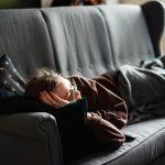 5 Quick Steps To Relax During A Stressful House Move