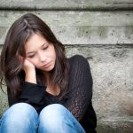 6 Mental Health Issues You May Suffer From