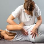 How to Use Chiropractic Care as a Treatment for Hypermobile Ehlers-Danlos Syndrome