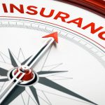 The Safe Way to Buy Life Insurance Online