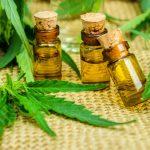 Best cannabis strains for chronic pain