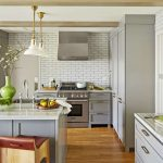 10 Easy and Fun Remodeling Tips to Embrace Your Fall Obsession